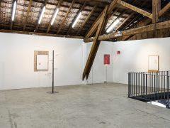 Jonathan Vidal, SENSORS : MÖGLICH, HUMAN FACTORS : ♡ Duplex Walden, Genève