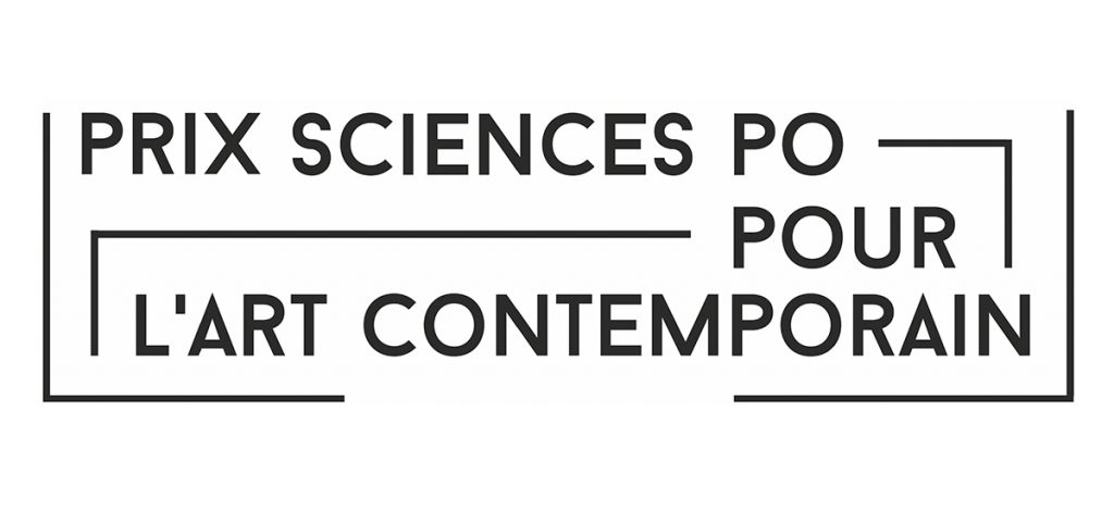PARTENARIAT / Prix Sciences Po pour l'art contemporain
