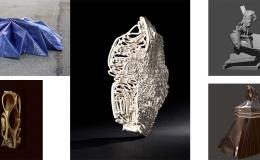 Prix MAIF pour la Sculpture, 5 finalistes pour une vision contemporaine du bronze