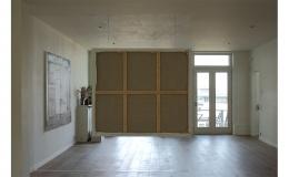 Des espaces chez Nathanaëlle Herbelin