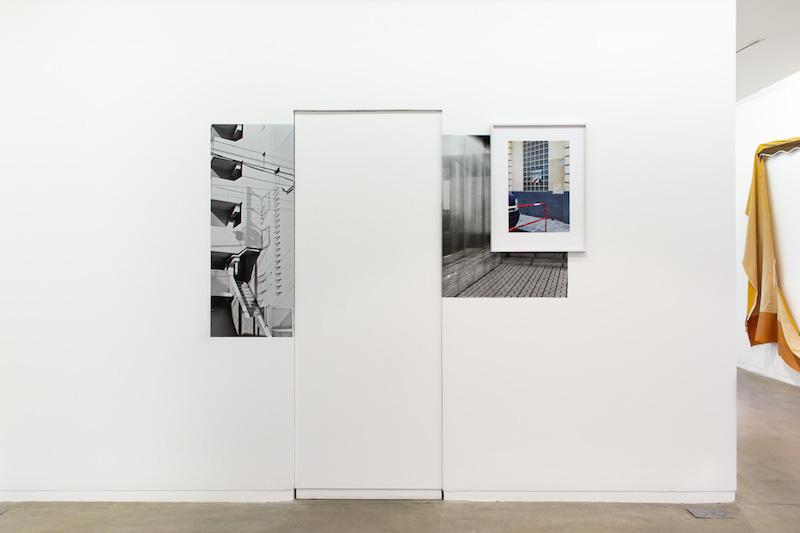 Christian Aschman, Untitled #01 Tokyo, 2014 - 2018. Photo © Margot Montigy