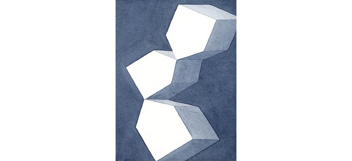 Bertrand Segers : Forme, format et déplacement