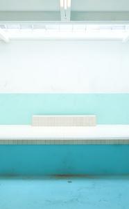 Vu à Londres : Elmgreen & Dragset, Martine Syms, Nicoletti Contemporary,…