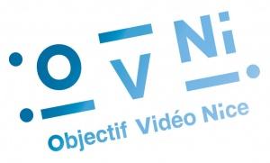 OVNi Festival Vidéo Nice