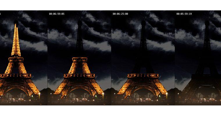 ZEVS, Eiffel Phoenix