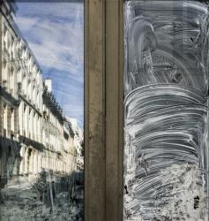 Alexandra Hedison / H Gallery // Paris Photo 2018