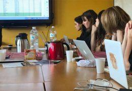 64E SALON DE MONTROUGE : DÉCOUVREZ LES 52 ARTISTES SÉLECTIONNÉS !