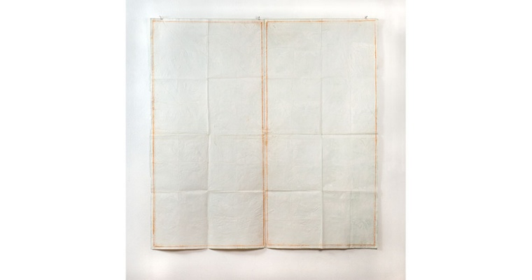 Natalia Jaime-Cortez, Journée, Galerie Modulab