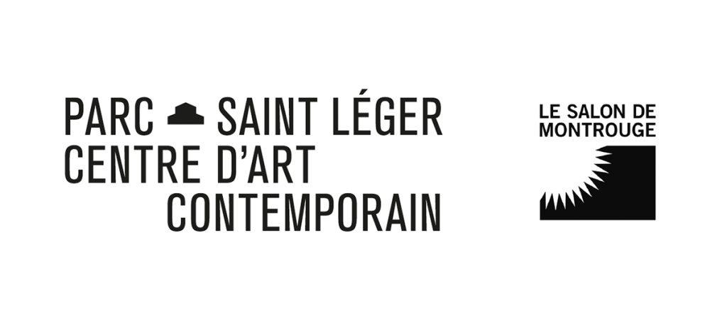La Fabrique, nouveau programme de résidences de production et de restitution par le Parc Saint Léger - Centre d'Art Contemporain et le Salon de Montrouge.