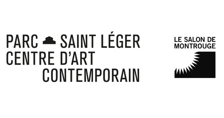La Fabrique, nouveau programme de résidences de production et de restitution par le Parc Saint Léger – Centre d'Art Contemporain et le Salon de Montrouge.