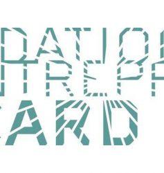 Liste des artistes nommés au 21e Prix Fondation d'entreprise Ricard