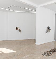 Florian Pugnaire et David Raffini, Fahrenheit 134