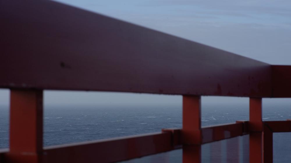 Extrait du film La Relève, 2019 - Capucine Vever 14min36sec - Film 4K. Musique: Valentin Ferré