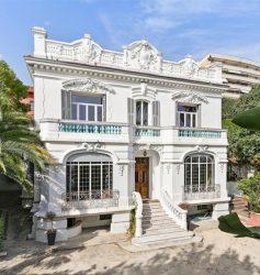 ELEMENTA, Circa x Villa Adelaïda