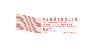 Jean de Loisy, président de la 6ème édition de Paréidolie, fait le choix de l'émergence !
