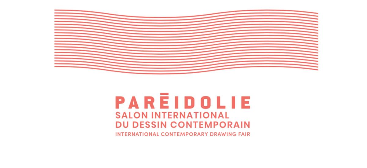 PARÉIDOLIE