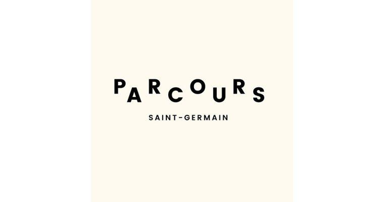 Parcours Saint-Germain
