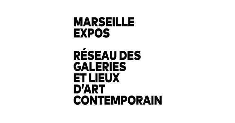 RÉSEAU MARSEILLE EXPOS