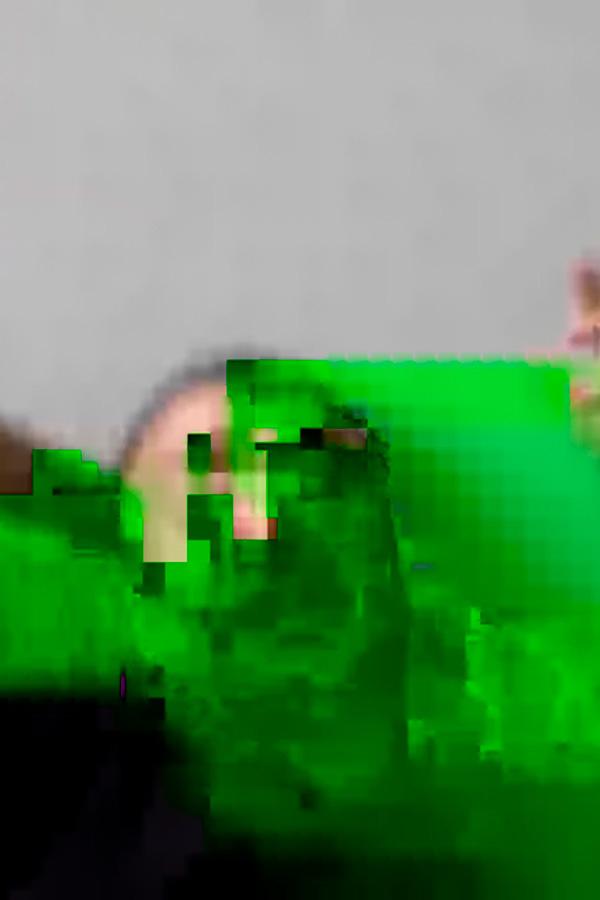 Disruptions, 2015-2017. Exposition Sand Comes Through the Window de Taysir Batniji  du 06 juin au 11 août 2019 au Mina Image Centre (Beyrouth, Liban)  Courtesy de Taysir Batniji et de la galerie Sfeir-Semler (Beyrouth & Hambourg)