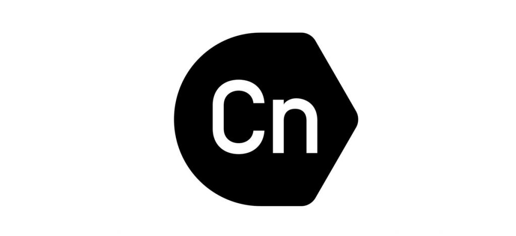 Chroniques - Biennale des imaginaires numériques
