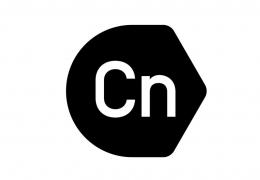 Chroniques – Biennale des imaginaires numériques