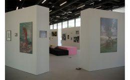 Modernité des passions, un regard des étudiants de l'ENSP sur la photographie dans la collection agnès b.