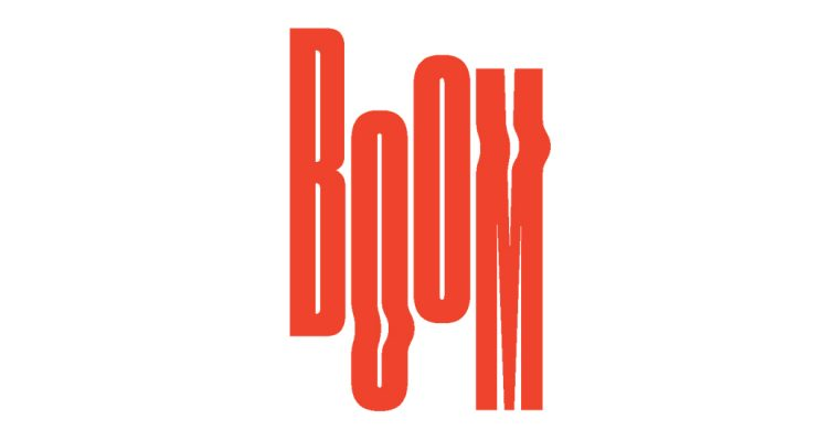 BOOM Week-end de l'art contemporain à Montpellier
