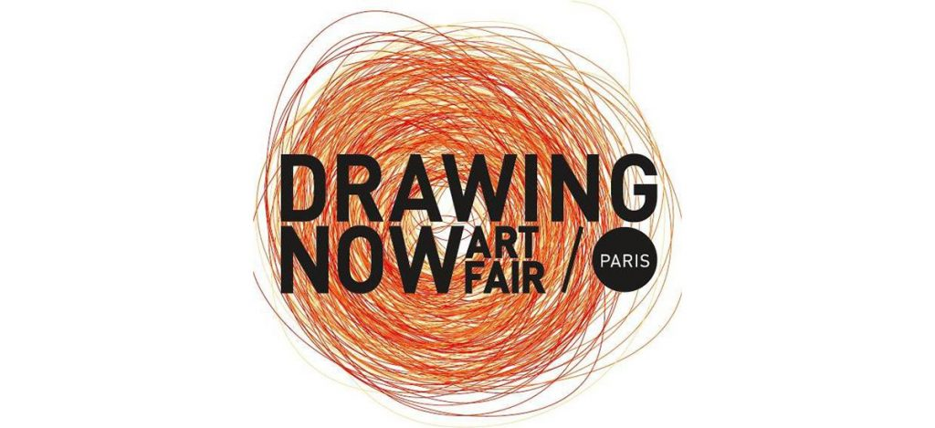 Drawing Now Art Fair - Le Salon du dessin contemporain