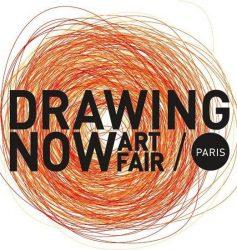 Drawing Now Art Fair – Le Salon du dessin contemporain