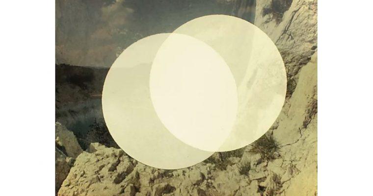 A CULTURAL INTERPRETATION OF STONE PART. 1 – 30/11 AU 11/01 – GALERIE LE CABINET D'ULYSSE, MARSEILLE