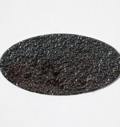 A Cultural Interpretation of Stone