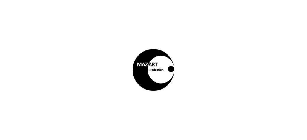Entretiens filmés par MAZART