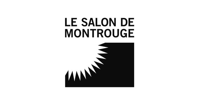 SALON DE MONTROUGE  PARTENARIAT / Salon de Montrouge Véritable tremplin pour les créateurs de demain, le Salon de Montrouge est depuis plus de 60 ans la manifestation emblématique en Europe pour la découverte des artistes émergents, toutes disciplines confondues. Depuis sa création, le Salon de Montrouge constitue un…