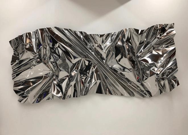 Aldo Chaparro, Mx Silver, Februrary 6, 2020, 14:23