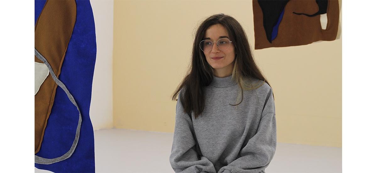 Fanny Gicquel