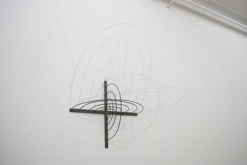 Sarah Melen, Chroniques d'atelier, isdaT Toulouse