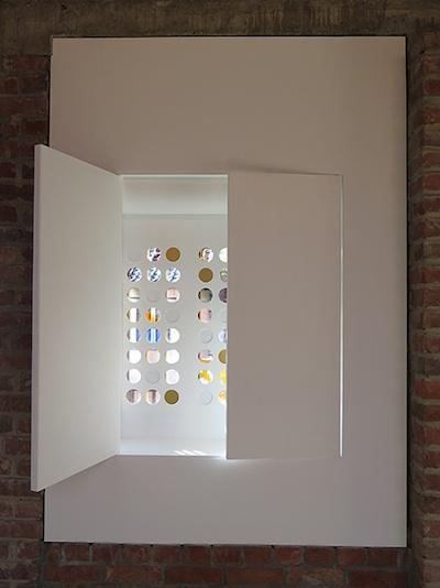 Carol Levy, Jaysalmer, MODULO Atelier, 2020Carol Levy, Jaysalmer, MODULO Atelier, 2020