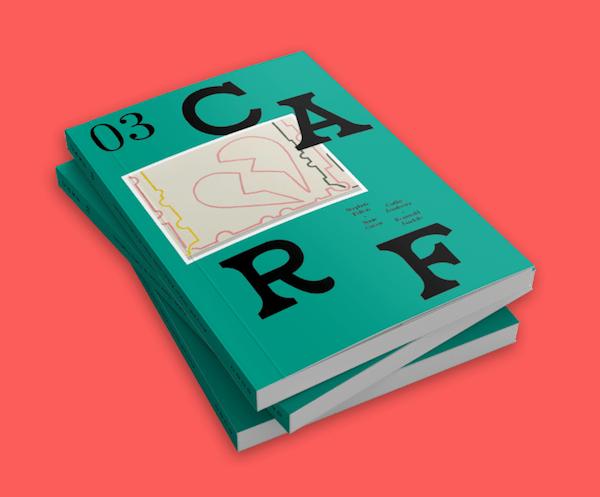 CARF n°3