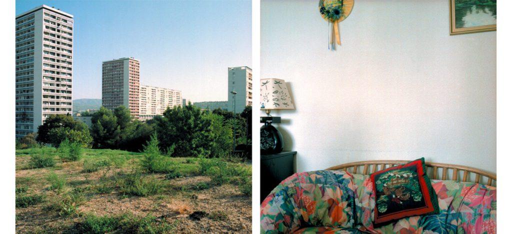 Suzanne Hetzel, J'aime ce que je vois, 1992-2015