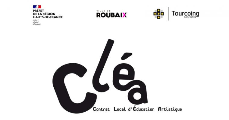 APPEL À CANDIDATURE CLEA ROUBAIX-TOURCOING