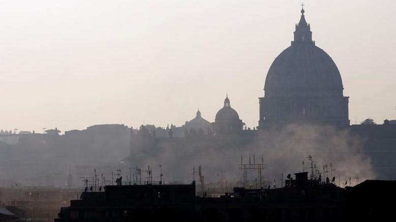 Prix Wicar : résidence de création à Rome