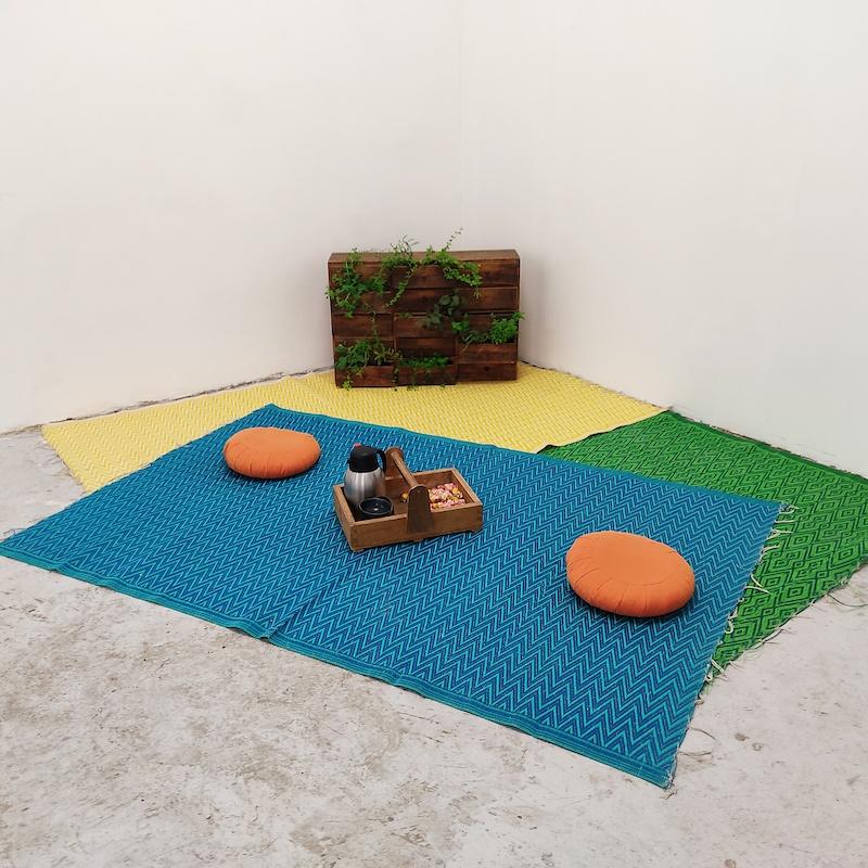 Honky-Tonk-Fields_Joanna-Wong_Sans-titre_Installation-performee_2021_credit-photo-TENDERFLUID