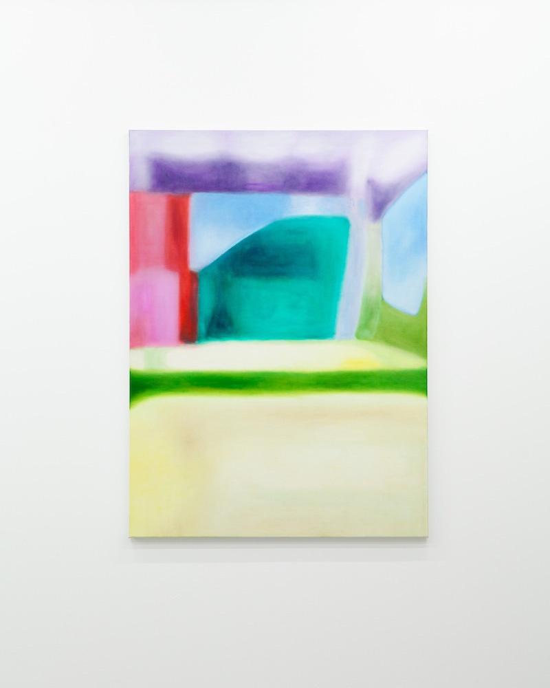 Untitled (Chorin)de Nils Köpfer