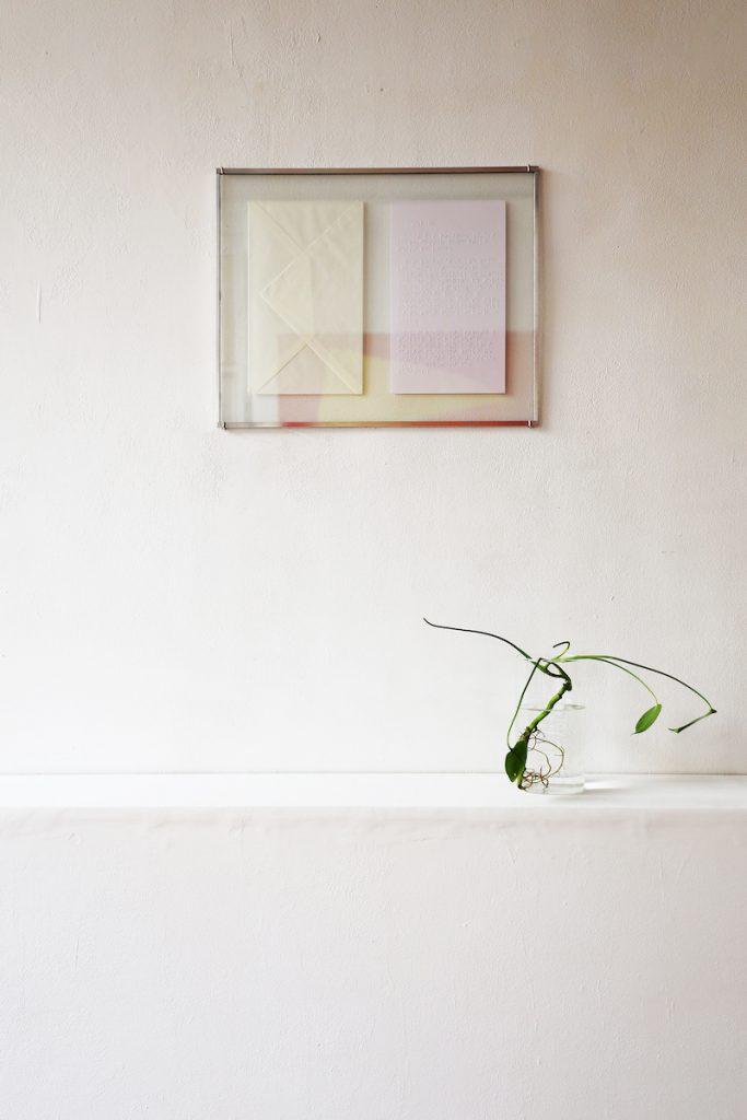 Maeva Prigent ©melanie Feuvrier