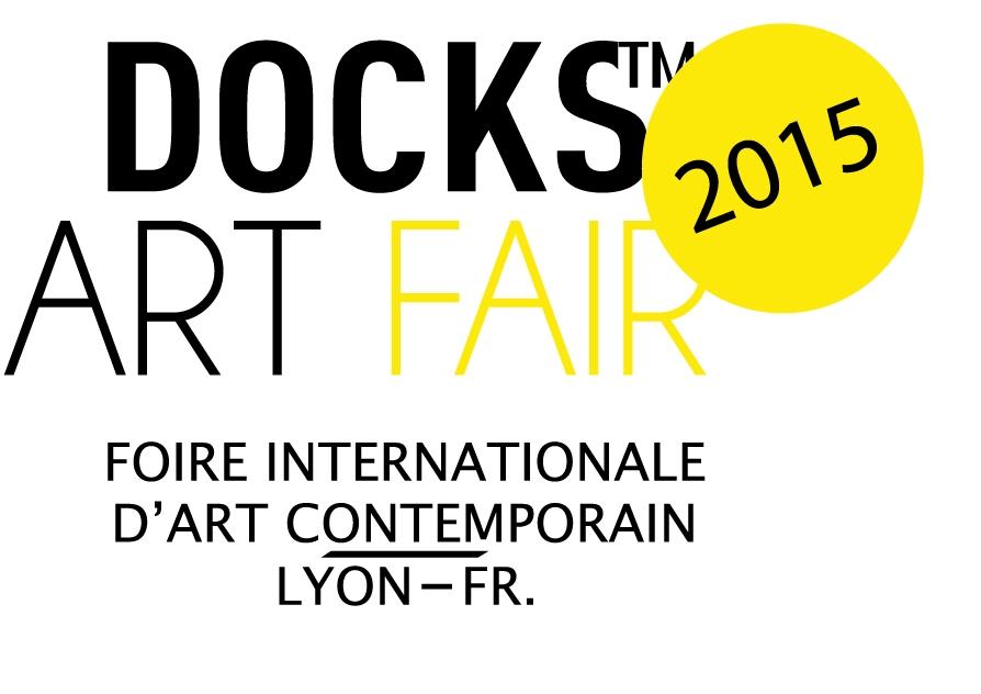 [PARTENARIAT] DocksArtFair™ 2015 – Lyon