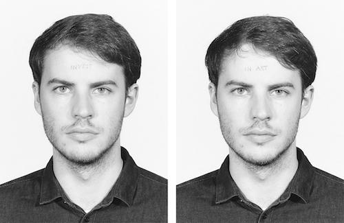 [ENTRETIEN] Hugues Albes-Nicoux, directeur d'Un-Spaced et Thomas Cristiani