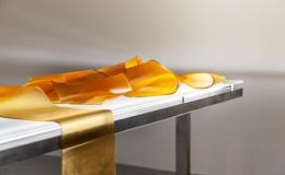 Anne-Charlotte Yver, Exsangue – Acte I, Galerie Marine Veilleux