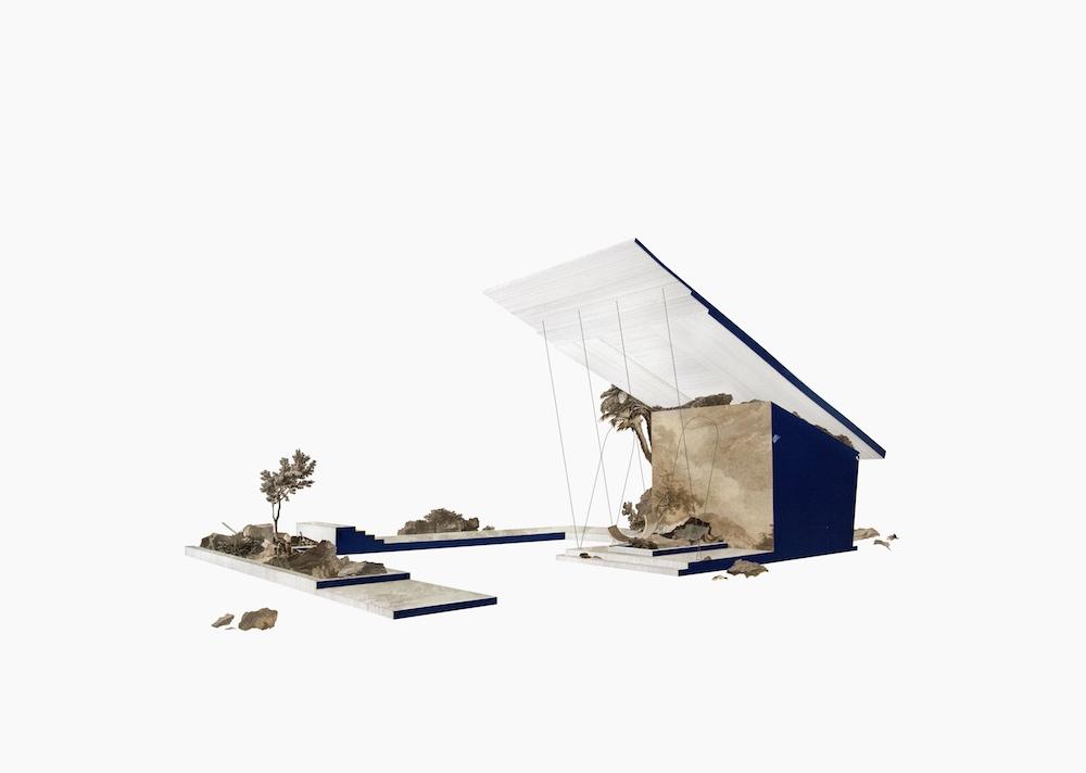 [FOCUS] Claire Trotignon, une « cosa mentale » au millimètre