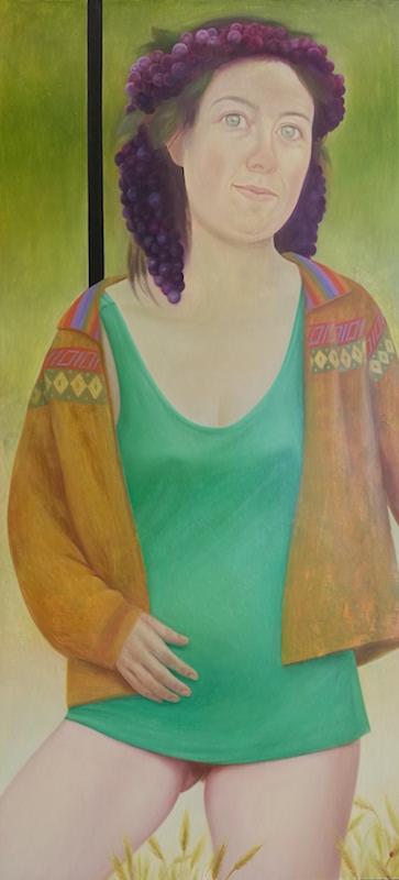 [FOCUS] Marion Bataillard