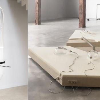 [EN DIRECT] Jeanne Briand, GameteGlass.Pavilion(s), Shuttle 19 Paris